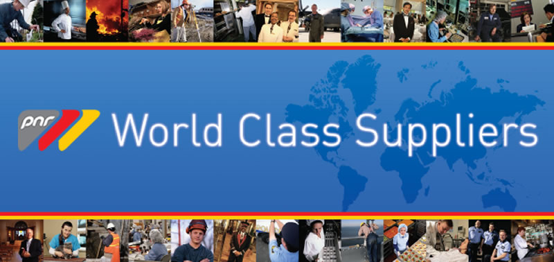 Global Specialists offering Global Solutions